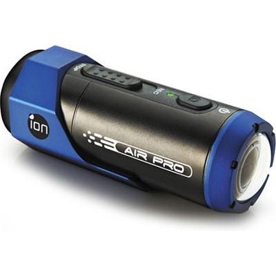 iON Air Pro 2 Wi-Fi Video Camera
