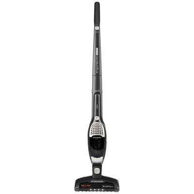 ErgoRapido Shearclean 2-in-1 Stick Vacuum (EL1061A)