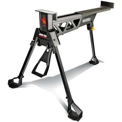 JawHorse Sheetmaster Portable Workstation (RK9002)