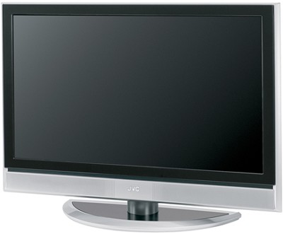 LT-40X787 - 40` high-definition Flat panel  LCD Television