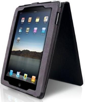 Eco-Flip for iPad - 6723-EFPD