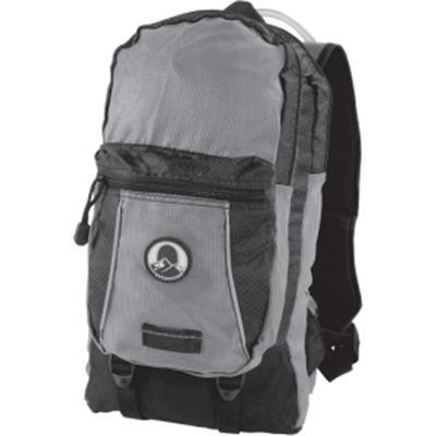 2L Hydration Back Pack - 1069-20