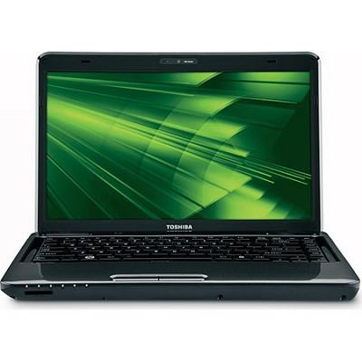 Satellite 14.0` L645D-S4058 Notebook PC