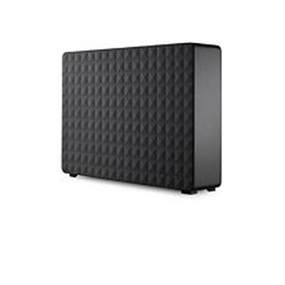 Expansion 5TB USB 3.0 Desktop External Hard Drive STEB5000100