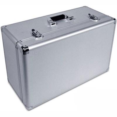 Professional Hardshell Aluminum Custom Carrying Case for DJI Phantom 4