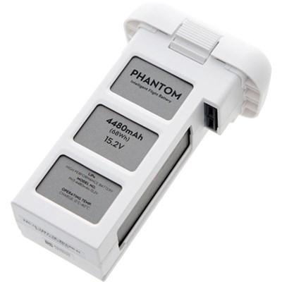 Phantom 3 Intelligent Flight Battery (OPEN BOX)