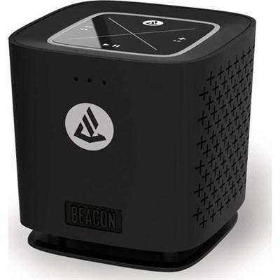 Phoenix 2 Bluetooth Speaker - Ashen Black - OPEN BOX