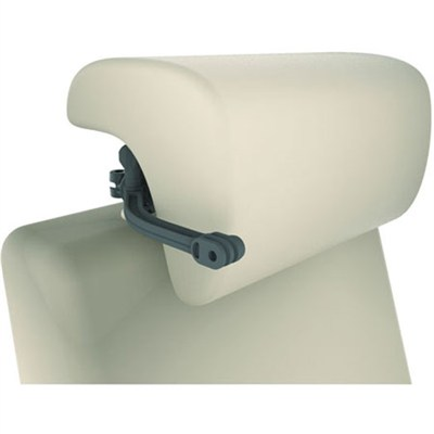 Extension Arm Mount for Garmin babyCam - 010-12450-00