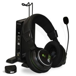 EarForce XP500 Headset
