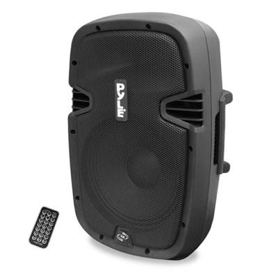 PPHP837UB 15` 1600-Watt Bluetooth Wireless Loudspeaker