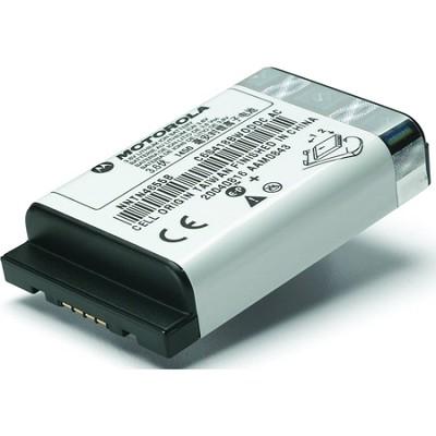 53964 DTR Series High Capacity Li-Ion Battery 1500 mAH