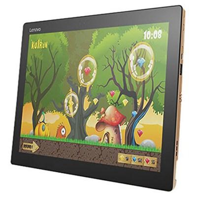 80QL000CUS IdeaPad Miix 700-12ISK Intel dual-core M m7-6Y75 12` Tablet PC