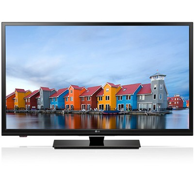 32LF500B - 32-Inch 720p 60Hz LED HDTV