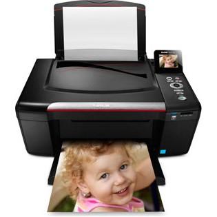 Hero 3.1 All-in-One Printer