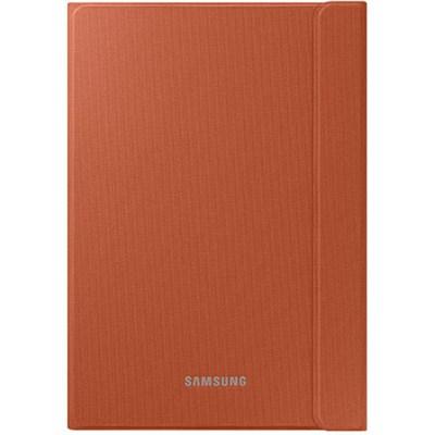 Galaxy Tab S2 9.7 Cover - Orange - (EF-BT350WOEGUJ)