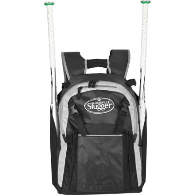 EB 2014 Series 5 Stick Baseball Bag - Black