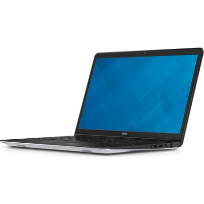 Inspiron 15-5547 15.6` Touchscreen LED Notebook Intel Core i5 i5-4210U 1.70 GHz