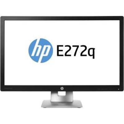 27` EliteDisplay E272q Monitor