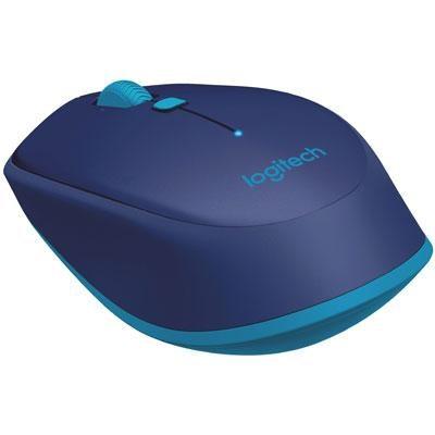M535 BT Mouse Blue