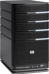 EX490 1TB MediaSmart Home Server