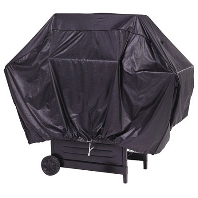 68` Grill Cover