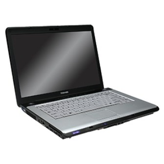 Satellite A215-S6814 15.4` Notebook PC (PSAFGU-048002)
