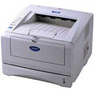 HL-5040 High-Performance Laser Printer