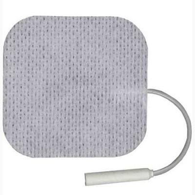 Pulse Massager Pads (PL009-P)