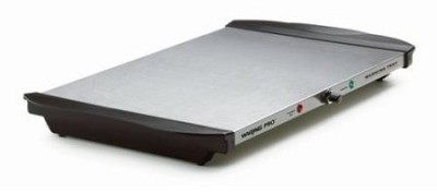 Warming Tray (WT90)