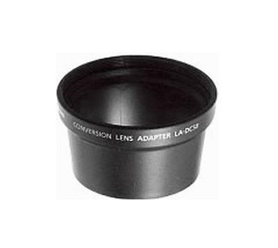 LA-DC52C  Lens Adapter  for Powershot A85 / A75 / A70 &  A60