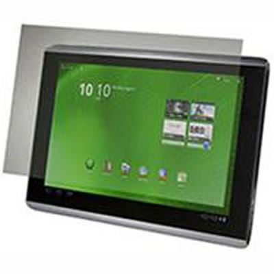 W500 Screen Protector