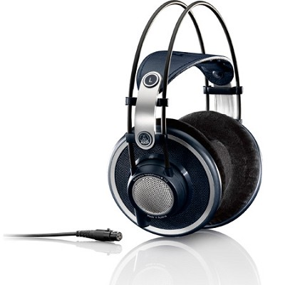 K702 Headphones