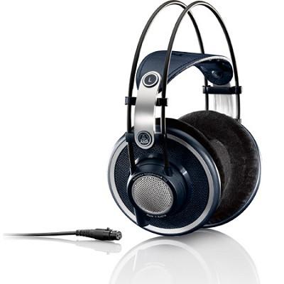 K702 Headphones