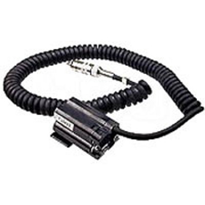 Flash Connection Cable (Module) for Cambron PO-1100, Canon 300EZ - OPEN BOX