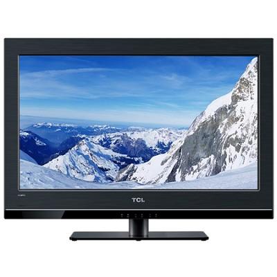 L40FHDP60 40 inch LCD HDTV - OPEN BOX