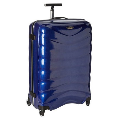 28-Inch Black Label Firelite Spinner - Deep Blue
