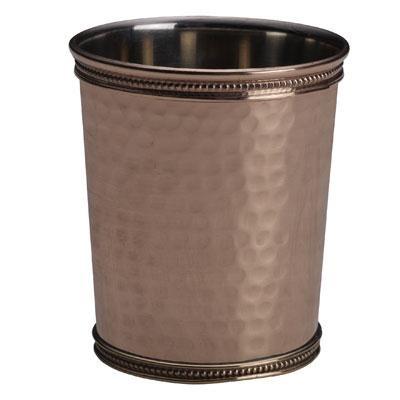 MKSA Copper Hamm MJ 12oz Cup