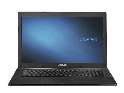 X755JA-DS71 17.3-Inch Intel Core i7-4712MQ Laptop