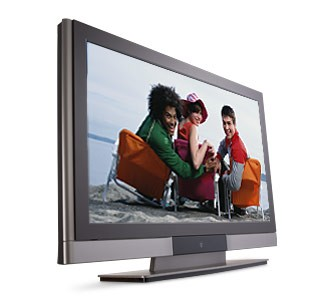 LVM-47W1 - 47`  HIgh-definition 1080p LCD Monitor(one piece left)