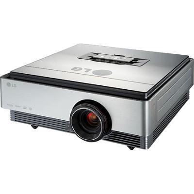 CF3DAT Full HD Home Cinema 3D LCoS Projector