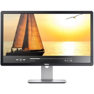P2314H 23-Inch Screen 1920x1080 LED-Lit Monitor