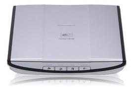 CanoScan LiDE 200 Color Image Scanner
