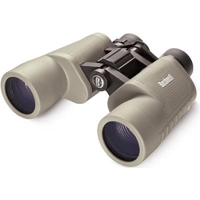 NatureView Backyard Birder 8 x 40mm Porro Prism Binoculars, Tan (220840)