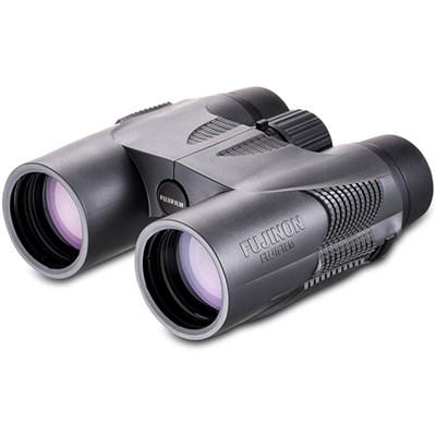 KF 8x42 H Roof Prism Binocular (600015990)