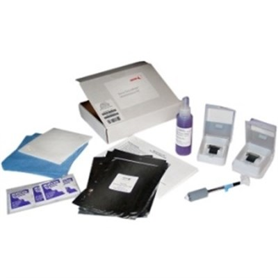 MNT KIT FOR XEROX 3220 ADF
