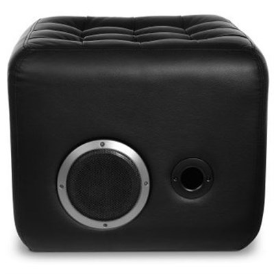 iSP39 Sound Lounge Bluetooth Speaker - Factory Refurbished