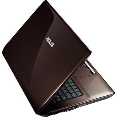 17.3` K72F-B1Notebook PC