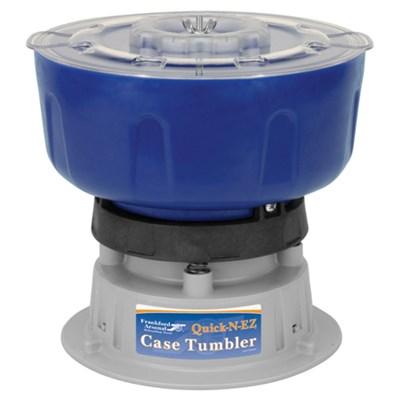 Case Tumbler 110V OM=1 - 855020