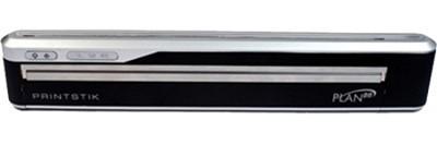 PS905 PRINTSTIK Portable Printer WITH BLUETOOTH