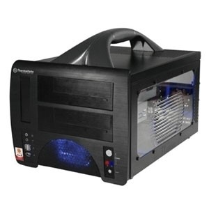 Widow Gaming System / Core 2 Duo E8400 3.0Ghz / 4GB DDR2-800 / Geforce 9600GT